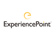 ExperiencePoint